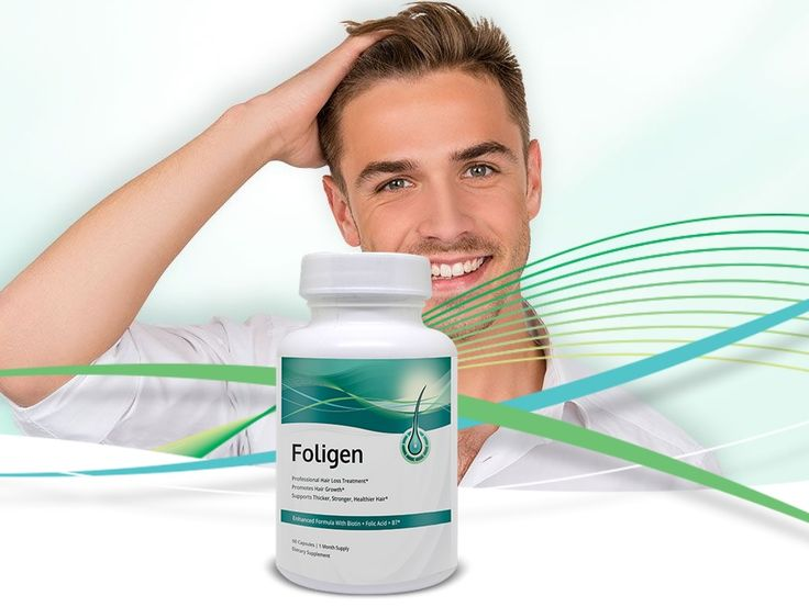 There are lot of Foligen Reviews recommending the product with two thumbs up. But what does ClickReviewz has to say?  Check out our review of Foligen to see if it really does help to regrow hair naturally.