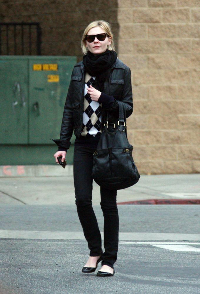 17 Best images about Kirsten Dunst on Pinterest   Garrett ...