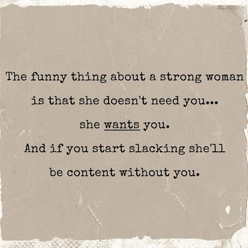 shes a strong girl quotes