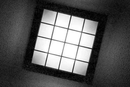 square [2] Photo by Ag Adibudojo -- National Geographic Your Shot