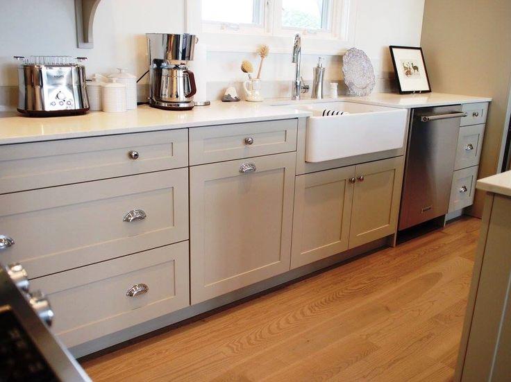 20 best ivanwood images on pinterest | cabinet colors, kitchen