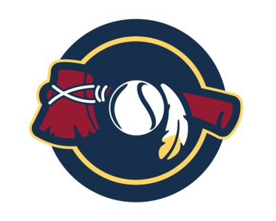 Minor League Baseball Logo Minor League Baseball Logos