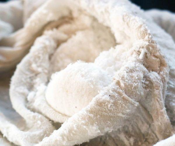 9-como-hacer-leche-de-coco-manteca-de-coco-y-harina-de-coco-10