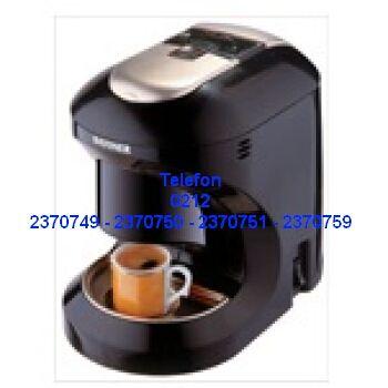 Tek Fincanlık Otomatik Türk Kahvesi Pişirme Makinesi Satış Telefonu 0212 2370750 En kaliteli espresso türk kahvesi neskafe otomatları paralı kahve makinalarının tüm modellerinin en uygun fiyatlarıyla satış telefonu 0212 2370749