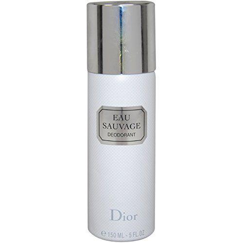 sauvage dior men deodorant