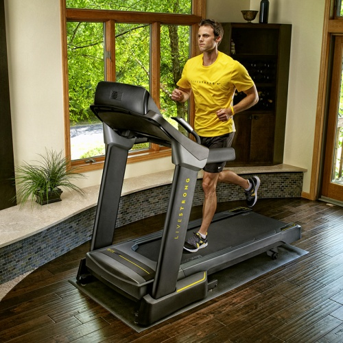 Livestrong Treadmill Rating: 1143 Best Fitness & Lifstyle Images On Pinterest