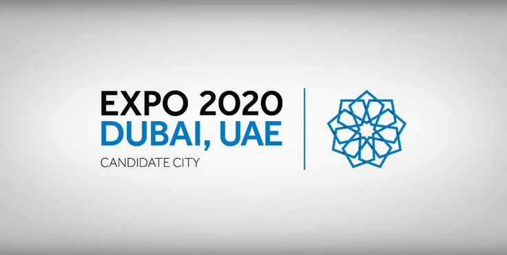 Welcome to Expo 2020 Dubai. In November 2013, the United Arab Emirates won the right to host the World Expo in Dubai in 2020. This will be the first time that the World Expo is staged in the Middle East, North Africa and South Asia (MENASA). Since the first Great Fair of 1851, World Expos have continued to be one of the largest and most enduring global mega-events. Lasting six months, World Expos attract millions of visitors who explore and discover pavilions, exhibits and cultural events…