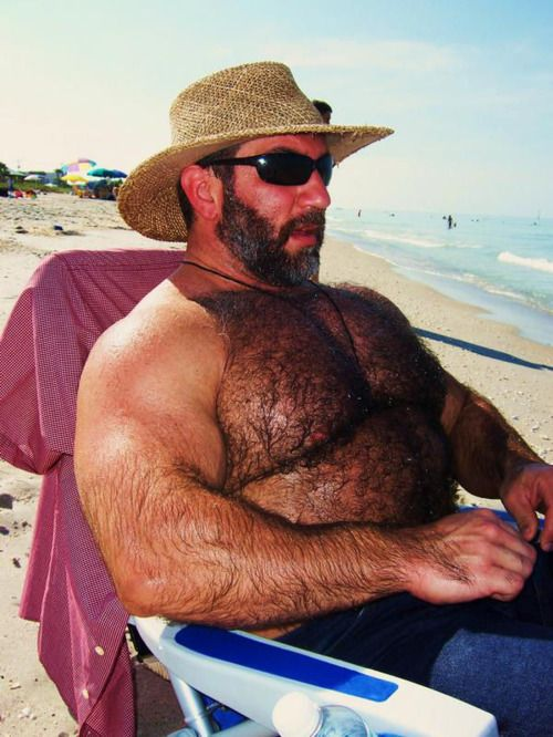 Extremely Hairy Men: Big Muscle, Gay Bears, Film Stars, Hairy Men, Bears Men, Toms Katt, Muscle Bears, Hairy Musclebear, Datedick Men