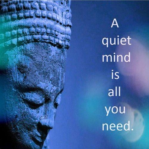 Words Of Zen Quotes | Books on Wisdom Quotes