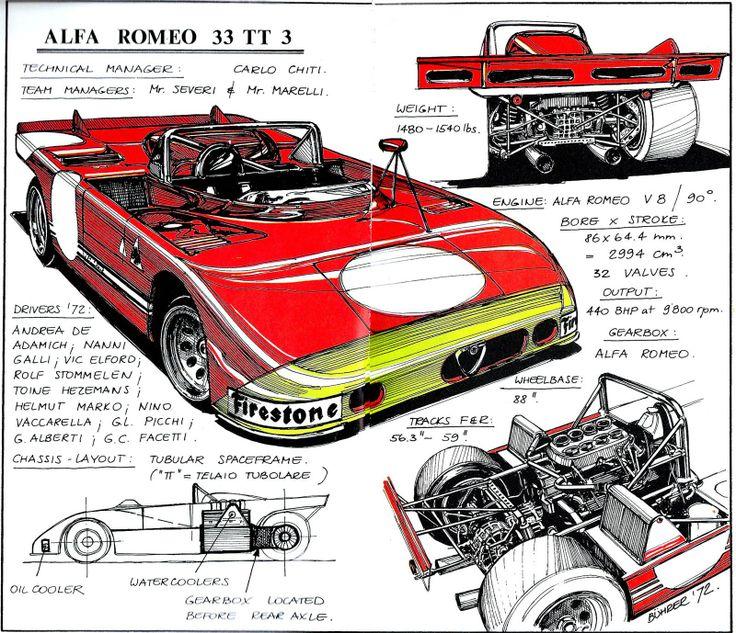 Porsche Boxster Engine Rattle: 47 Best Cutaway Images On Pinterest