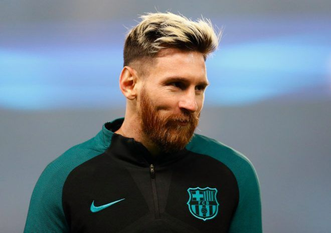 Lionel Messi rejects Barcelona's fresh offer to renew contract