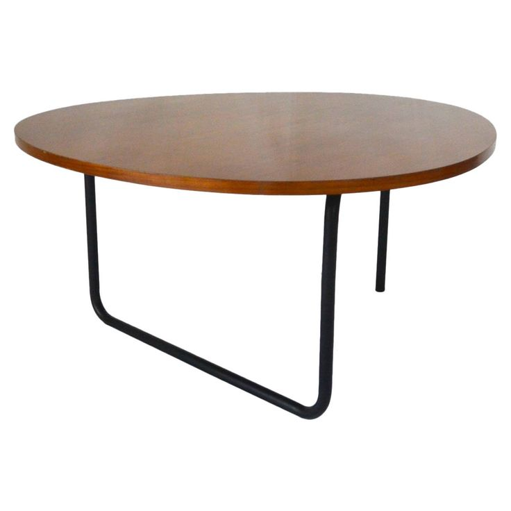 17 Best Images About Cocktail Tables On Pinterest Furniture Yves Klein And Side Tables