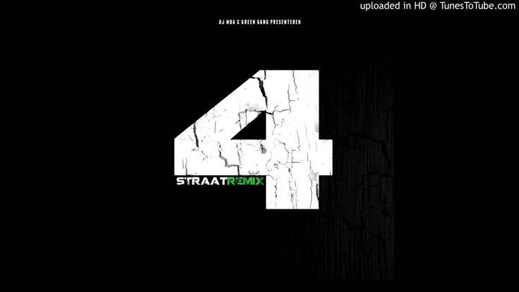 Xonyboy ft.Vocall - Doe mij je nummer (HD) + Download