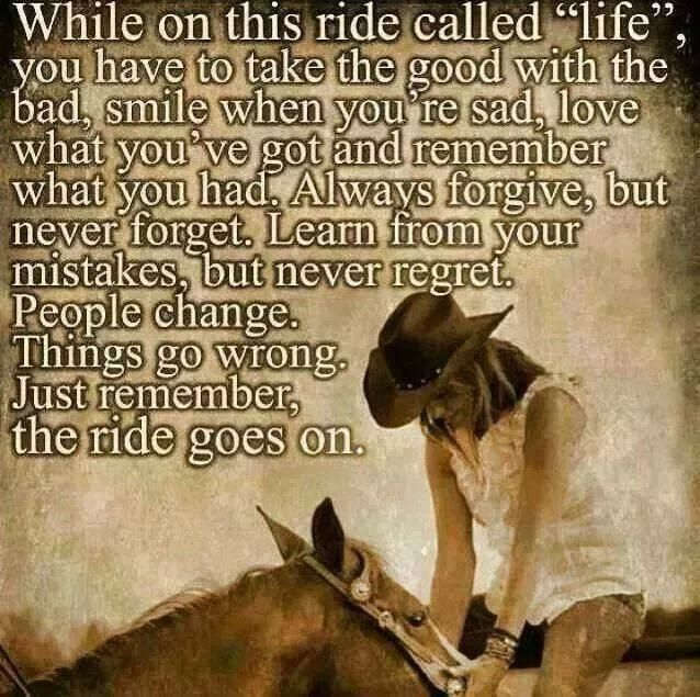 Lets Ride Quotes: 24 Best Christian Cowboy Art Images On Pinterest
