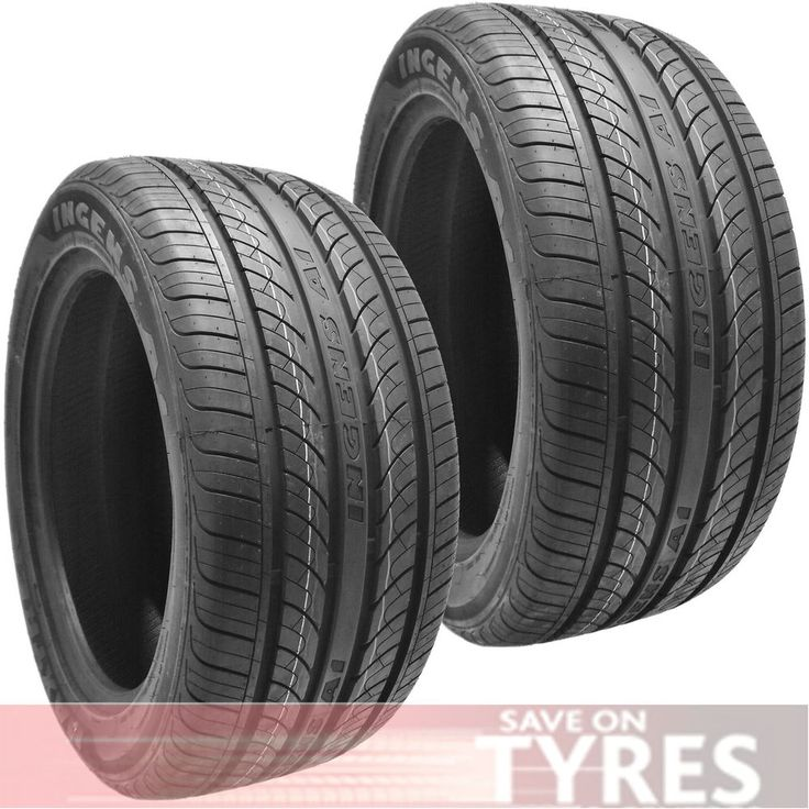 2 2854519 Maxtrek 285 45 19 High Performance Tyres x2 285/45R19 111W Extra Load Save On Tyres Exeter 01392 20 30 51