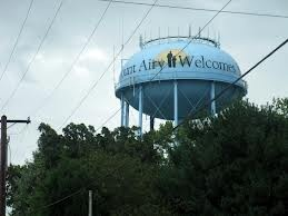181 Best Mt Airy Nc Images On Pinterest Mount Airy
