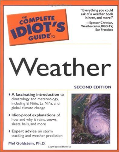 Climatology Books Pdf