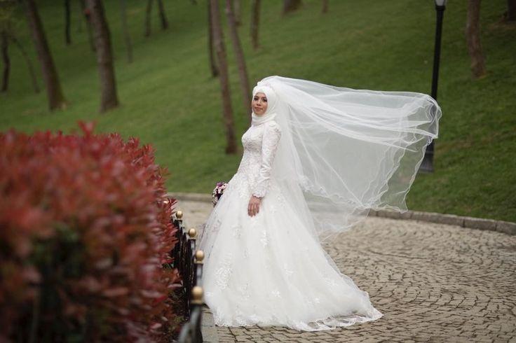Düğün Çekim istekleri için 05543197061 www.evlilikfotografcim.com oguzhandibek@icloud.com #evlilik #istanbuldışçekim #düğün #gelin #gelinlik #düğünfotoğrafçısı #düğünfotoğrafları #dışmekançekimi #profesyonelçekim http://gelinshop.com/ipost/1502132025079205651/?code=BTYpR5AlY8T