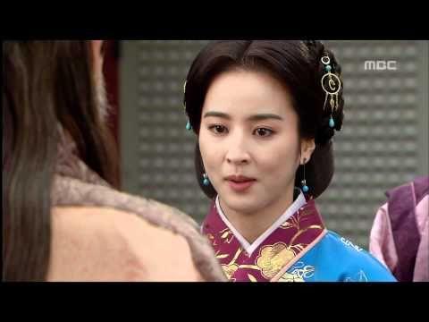 Jumong, 52회, EP52, #02 - YouTube