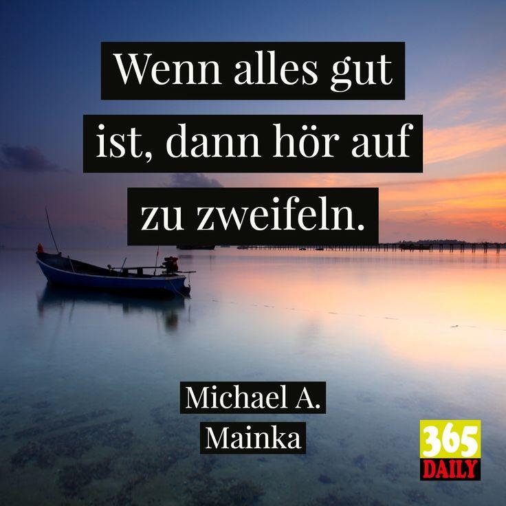 Wer meckert, macht letztlich nichts besser. So ist das Leben und nicht anders.   #sinnlich#gutesleben#leben#Sinnsucher#Antworten#Besinnung#Achtsamkeit#wahrheiten#Sprüche#Spruch#weisheiten#weise#Klugscheißer#besserleben#Lebenssinn#Gedankentiefe#Tiefdenken#Lustiger#Klüger#gedankenzumtag#Weisheit#Zitate#Schriftsteller#Schreibwerkstatt#Buchschreiben#Dichtkunst#Kunstgedanken#Deutschesprache#Sprachkunst#lustaufleben