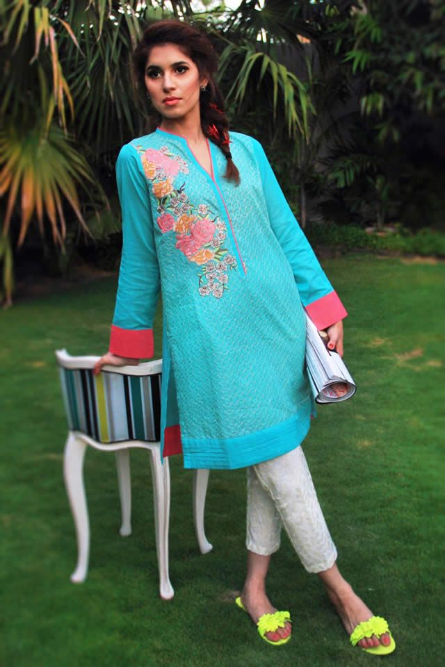 Image_Luxury_Pret_Eid_Collection_2016_2