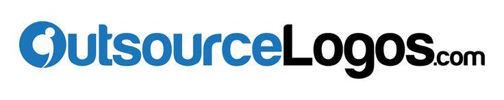 Outsourcing Logo design