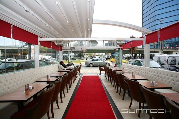 #street #amazing#automatic#luxury roofing