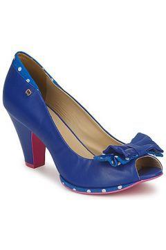 Sandaletler ve Açık ayakkabılar Cristofoli KATTY https://modasto.com/cristofoli/kadin-ayakkabi-sandalet/br37659ct19