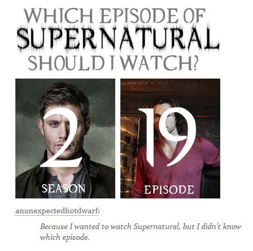 601 best images about SUPERNATURAL!!! on Pinterest