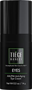 Tiege Hanley | Uncomplicated Skin Care for Men