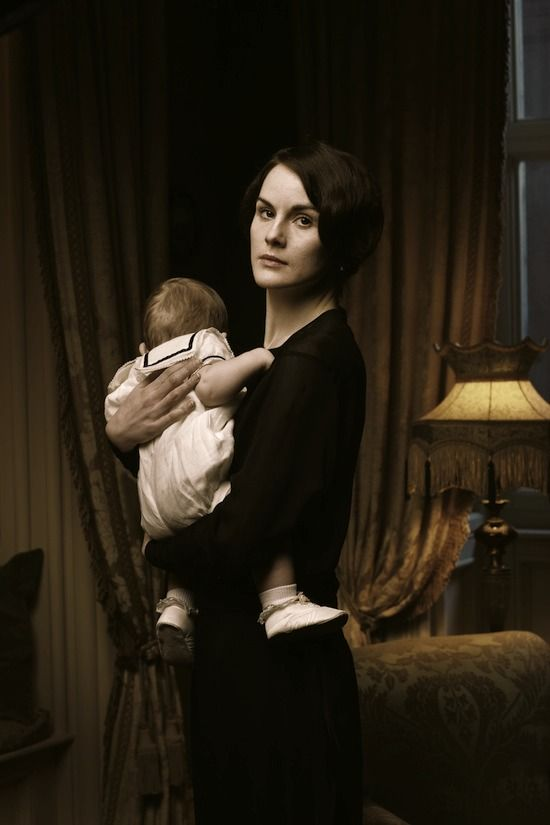 12 best drama images on pinterest drama dramas and lady mary life without matthew stopboris