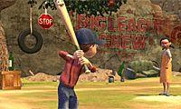 Acrobacias de skate 3D - Juega a juegos en línea gratis en Juegos.com