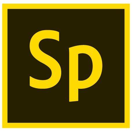 Adobe Spark: eis uma espécie de photoshop para todos  #adobespark #datagrid #downloadadobespark #flowlayout #iconset #photoshop10 #photoshopcs10 #skinicon #sparkicon #sparkvideo #thespark