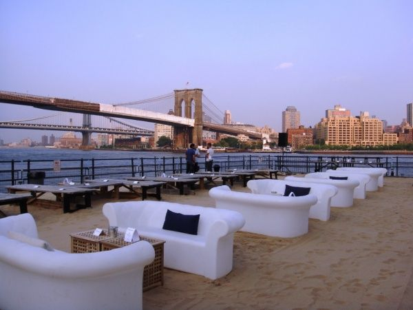 26 Best Nyc To Do 39 S Images On Pinterest New York City Traveling And Cities