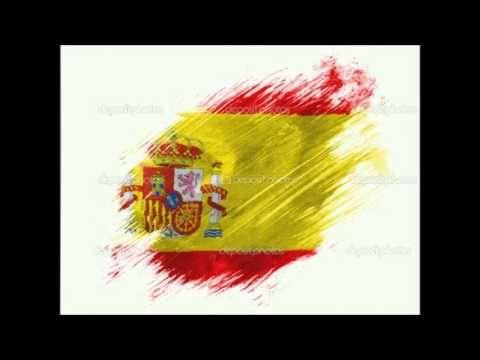 politica española (la nueva politica del teatrillo)