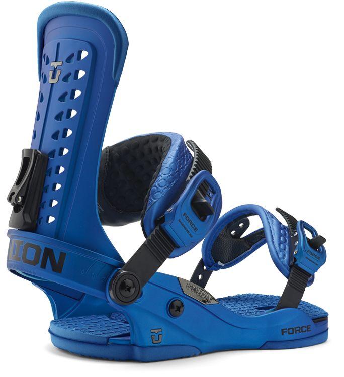 #LL @lufelive #snowboarding #snowboard #bindings Sizes: S