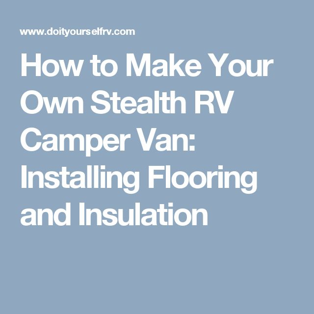 17 Best Ideas About Rv Campers On Pinterest Rv Rv