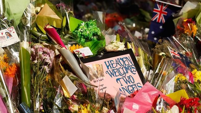 Independent inquiry needed for Sydney siege says Anthony Byrne