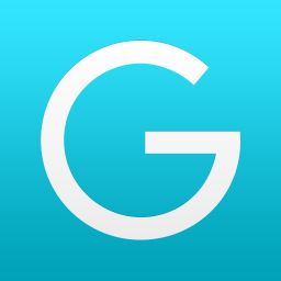Ginger Page – Writing Compass, Translator & Dictionary http://www.appedreview.org/ginger-page-writing-compass-translator-dictionary/