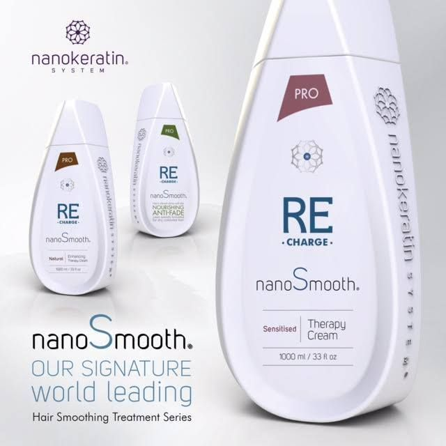 This is just a part of what beautiful things Nanokeratin have in store for you. Try it @ La Maison Amsterdam, Rozengracht 215. See you! #hairtreatment #hair #haircare #hairessential #hairtechnology #hairinnovation #hairsmoothing #nanokeratin #nanokeratinsystem #beauty #hairsalon #hairdresser #hairstylist #lamaisonamsterdam #hairextensionsamsterdam #rozengracht #amsterdam