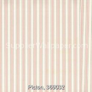 Picton, 369032