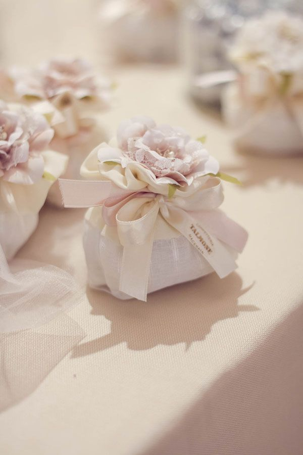 matrimonio tra rustico e shabby chic-31   Wedding Wonderland