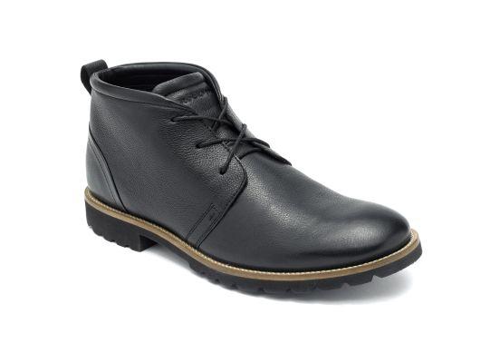 Sharp & Ready Charson Chukka. Mens Chukka BootsMens ...