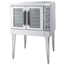 Check building code to see if need a hood or not....Convection oven. Choosing the Right Equipment for Your Commercial Bakery