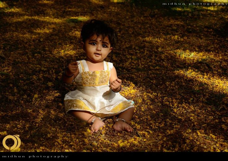 Baby Malayali Images: 65 Best Indian Kid Images On Pinterest
