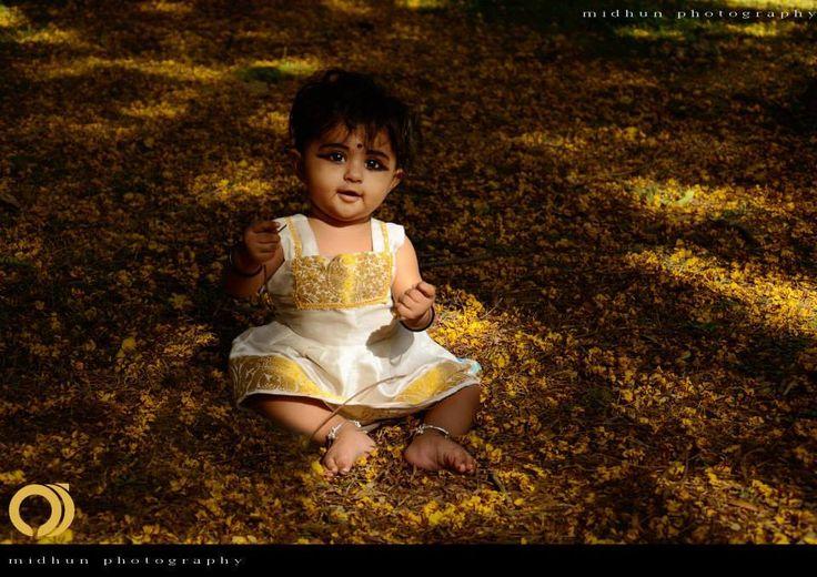 65 Best Indian Kid Images On Pinterest