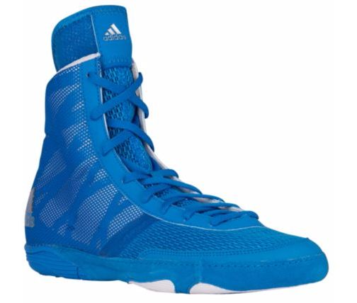 Adidas Men S Pretereo Iii Wrestling Shoes