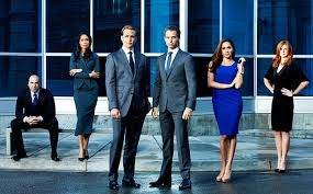suits tv show - Google Search