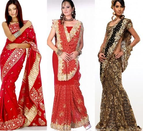 Deals & Offers in Sector 14, Gurgaon on Party Makeup, Waxing ...