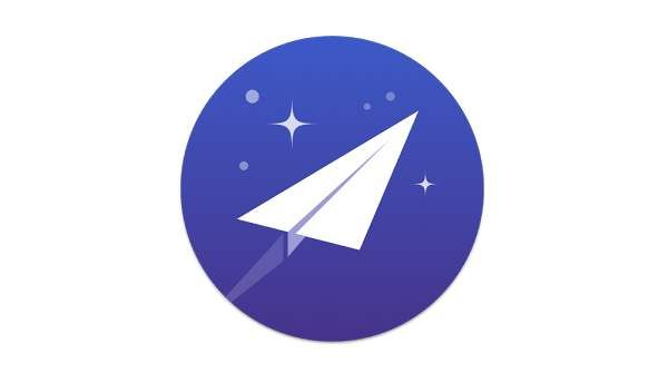 Newton Mail Mod Apk - Download Newton Mail Mod App for Android